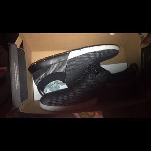 Men's Ugg Sneakers
